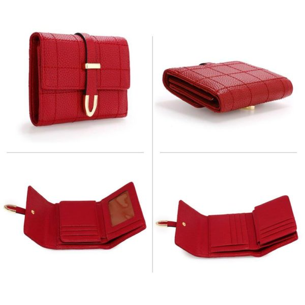 agp1085-burgundy-flap-purse-wallet-with-gold-metal-work__3_