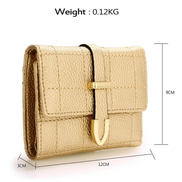 agp1085-gold-flap-purse-wallet-with-gold-metal-work__2_