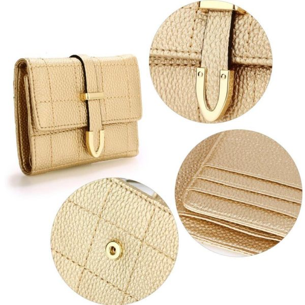 agp1085-gold-flap-purse-wallet-with-gold-metal-work__4_