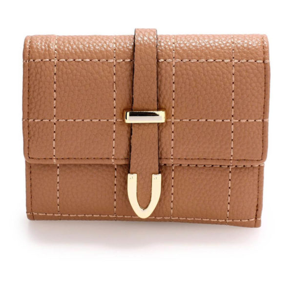 agp1085-nude-flap-purse-wallet-with-gold-metal-work_1_