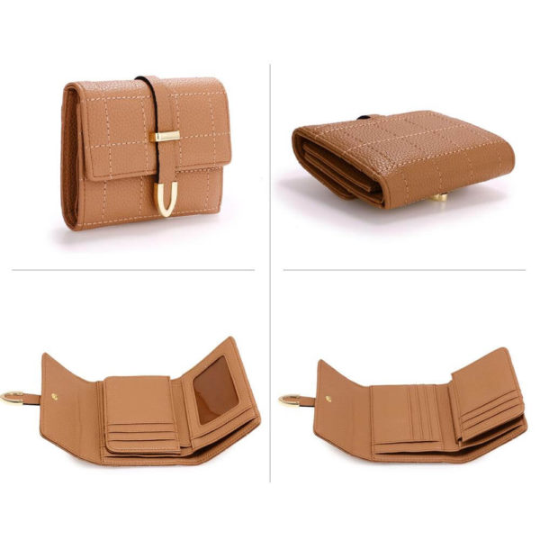 agp1085-nude-flap-purse-wallet-with-gold-metal-work_3_