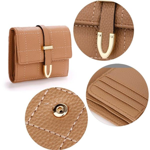 agp1085-nude-flap-purse-wallet-with-gold-metal-work__4_