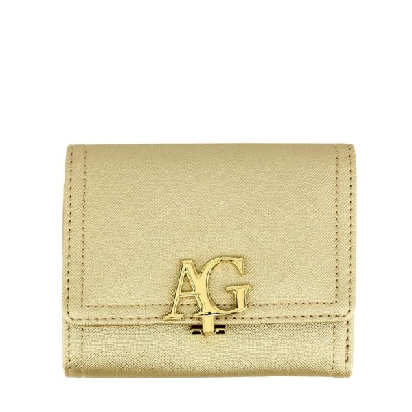 agp1086-gold-flap-purse-wallet-with-gold-metal-work_1_