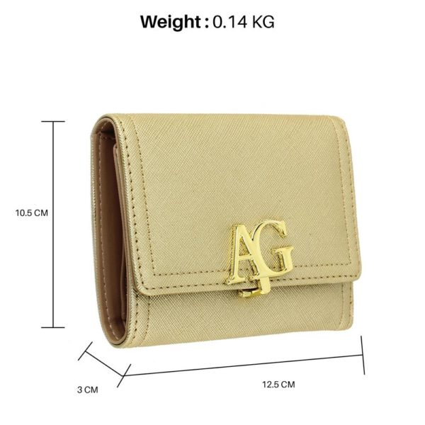 agp1086-gold-flap-purse-wallet-with-gold-metal-work_2
