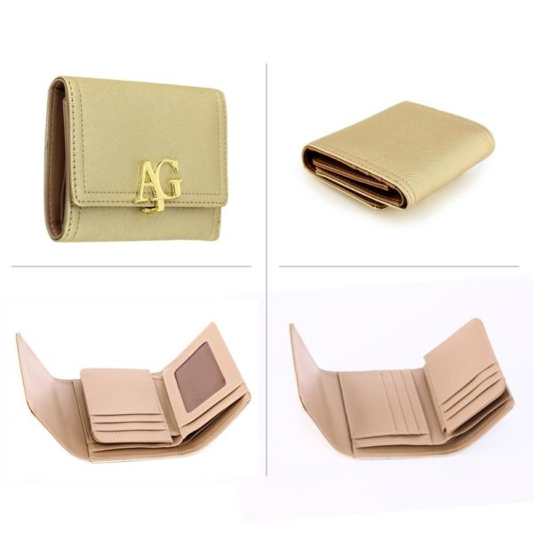 agp1086-gold-flap-purse-wallet-with-gold-metal-work_3_