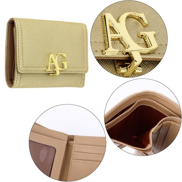 agp1086-gold-flap-purse-wallet-with-gold-metal-work__4_