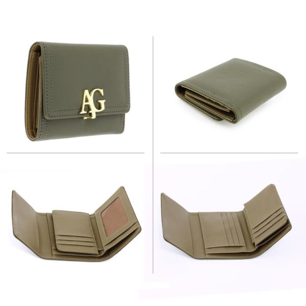 agp1086-grey-flap-purse-wallet-with-gold-metal-work_3_
