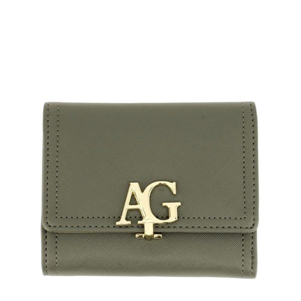 agp1086-grey-flap-purse-wallet-with-gold-metal-work__1_