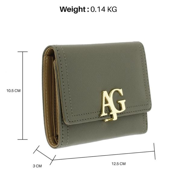agp1086-grey-flap-purse-wallet-with-gold-metal-work__2_