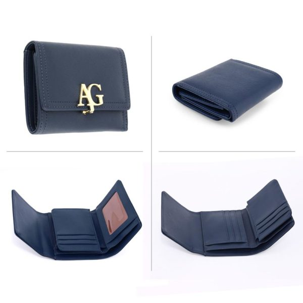 agp1086-navy-flap-purse-wallet-with-gold-metal-work_3_
