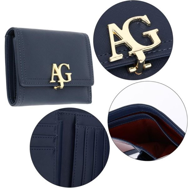 agp1086-navy-flap-purse-wallet-with-gold-metal-work_4_