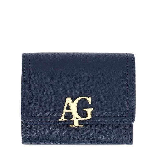 agp1086-navy-flap-purse-wallet-with-gold-metal-work__1_