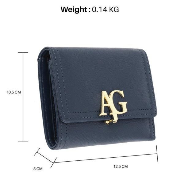 agp1086-navy-flap-purse-wallet-with-gold-metal-work__2