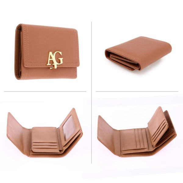 agp1086-nude-flap-purse-wallet-with-gold-metal-work_3_