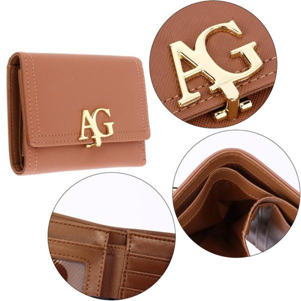 agp1086-nude-flap-purse-wallet-with-gold-metal-work_4_