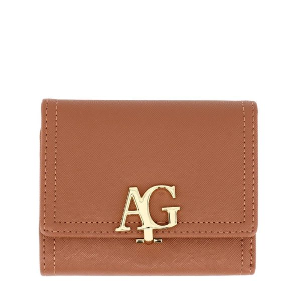 agp1086-nude-flap-purse-wallet-with-gold-metal-work__1_