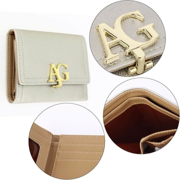 agp1086-silver-flap-purse-wallet-with-gold-metal-work_4_
