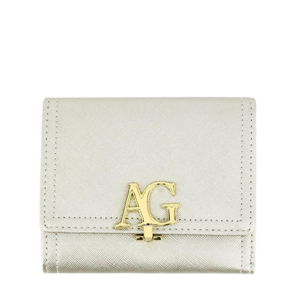 agp1086-silver-flap-purse-wallet-with-gold-metal-work__1_