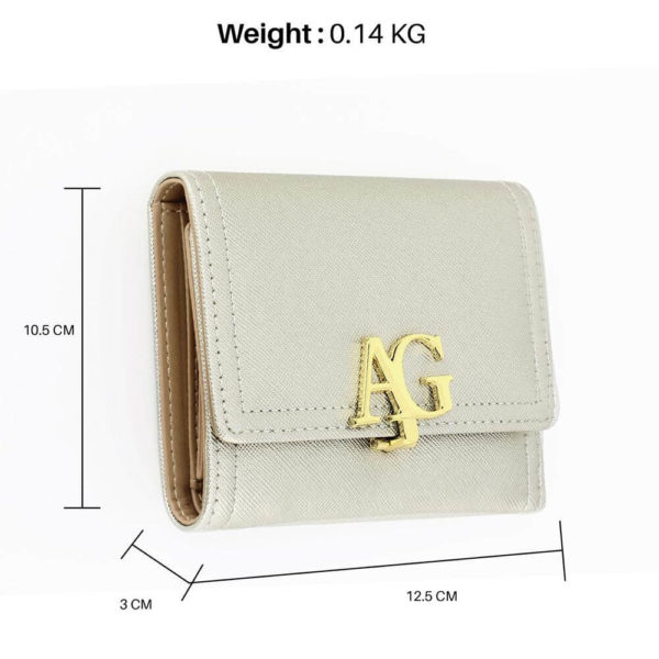 agp1086-silver-flap-purse-wallet-with-gold-metal-work__2_