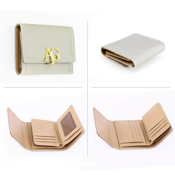 agp1086-silver-flap-purse-wallet-with-gold-metal-work__3_