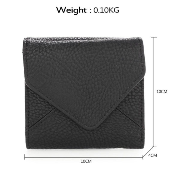 agp1087-black-envelop-purse-wallet_2_