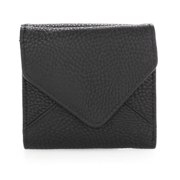 agp1087-black-envelop-purse-wallet__1_