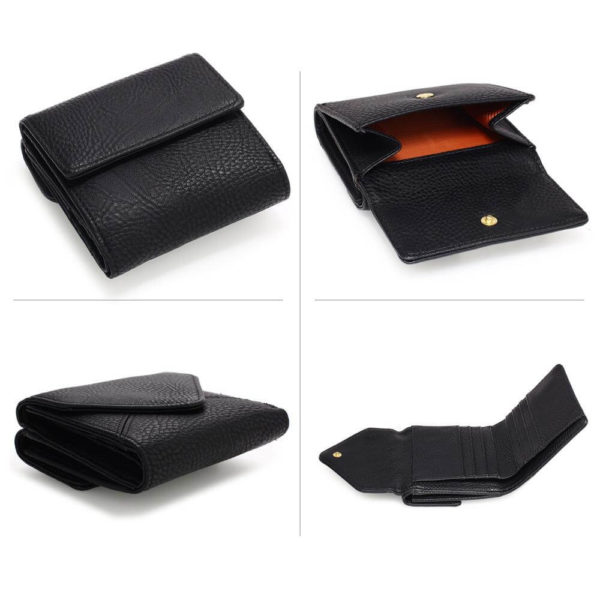 agp1087-black-envelop-purse-wallet__3_