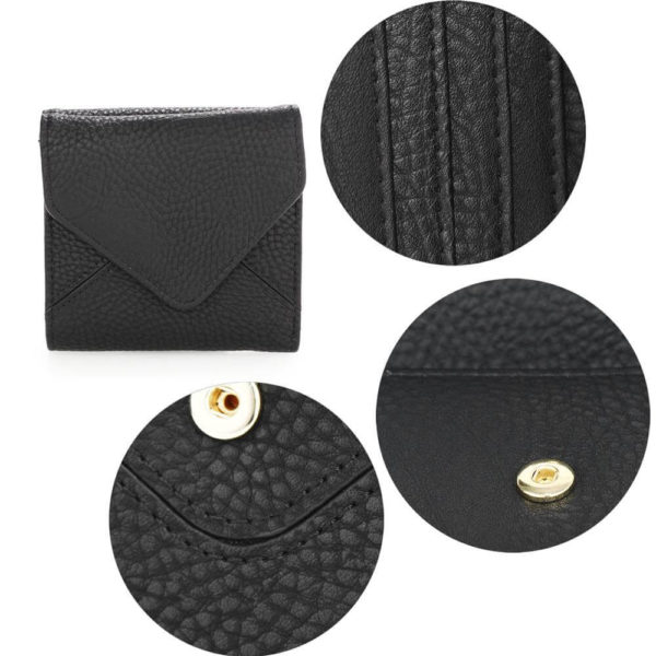 agp1087-black-envelop-purse-wallet__4_