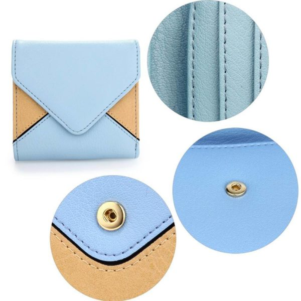 agp1087-blue-beige-envelop-purse-wallet_4_