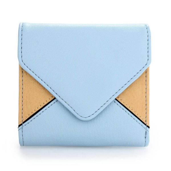agp1087-blue-beige-envelop-purse-wallet__1_