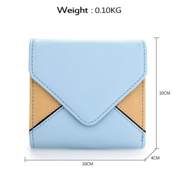 agp1087-blue-beige-envelop-purse-wallet__2_