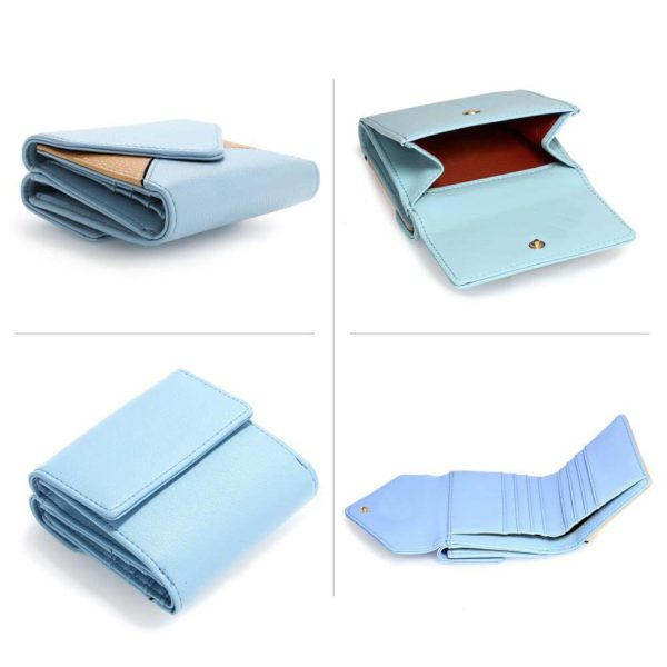 agp1087-blue-beige-envelop-purse-wallet__3_