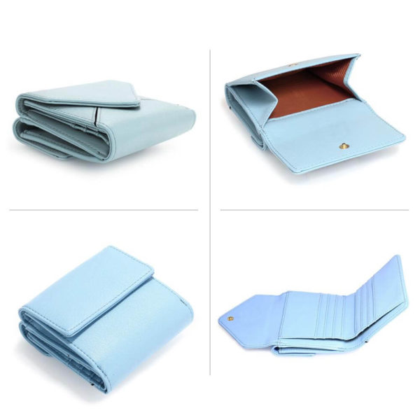 agp1087-blue-envelop-purse-wallet_3_