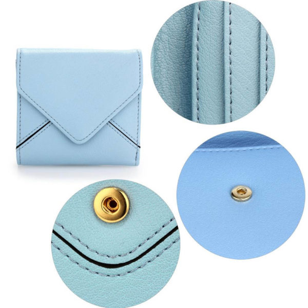 agp1087-blue-envelop-purse-wallet_4_