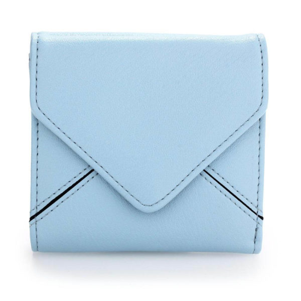 agp1087-blue-envelop-purse-wallet__1_
