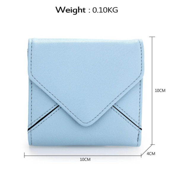 agp1087-blue-envelop-purse-wallet__2_
