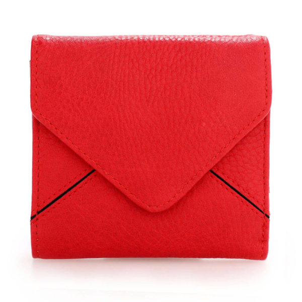 agp1087-red-envelop-purse-wallet__1_