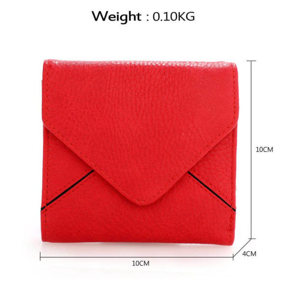 agp1087-red-envelop-purse-wallet__2_