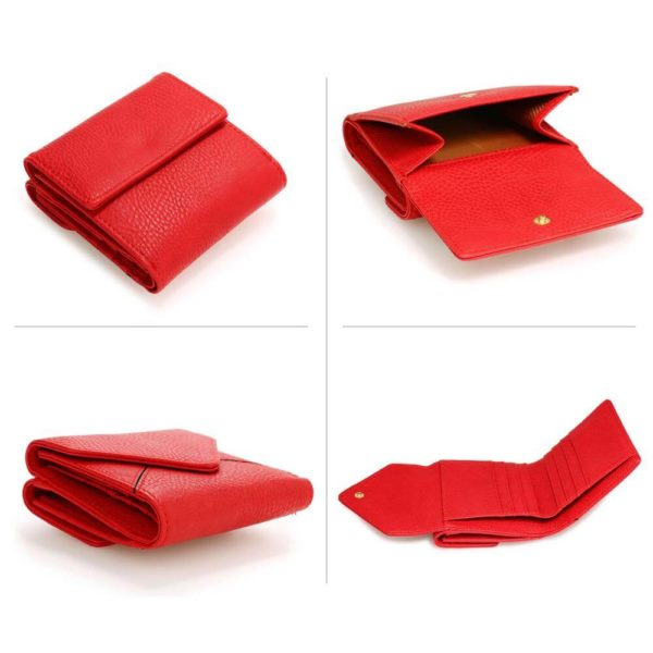 agp1087-red-envelop-purse-wallet__3_