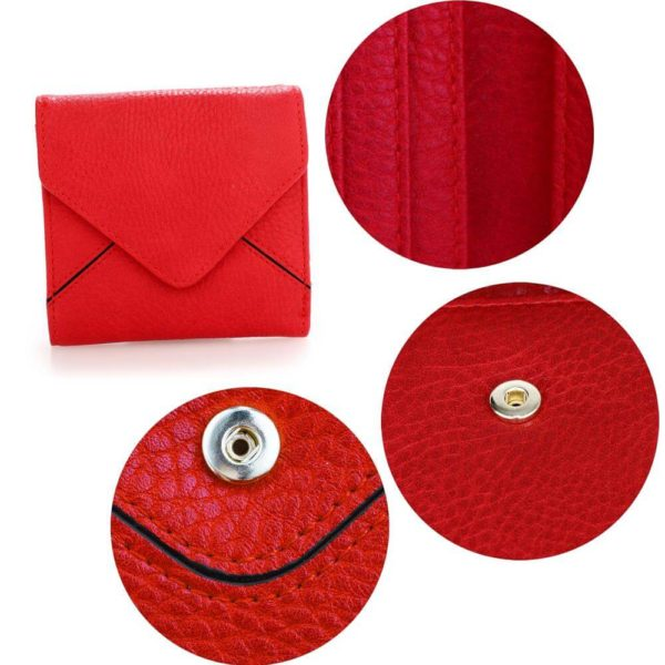 agp1087-red-envelop-purse-wallet__4_