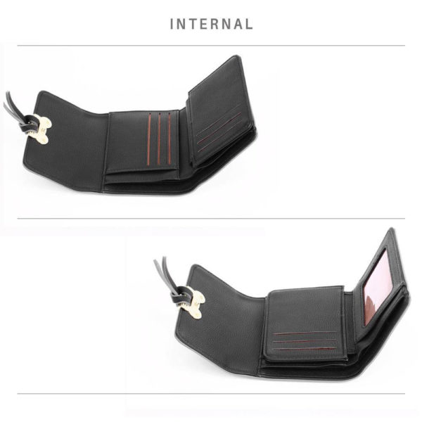 agp1089-black-flap-purse-wallet-with-gold-metal-work_4_