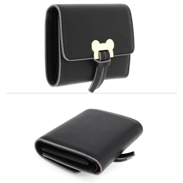 agp1089-black-flap-purse-wallet-with-gold-metal-work__3_