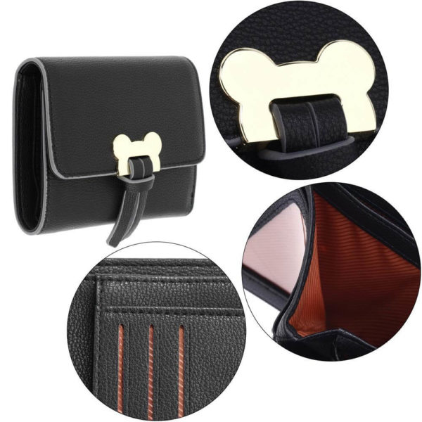 agp1089-black-flap-purse-wallet-with-gold-metal-work__5_