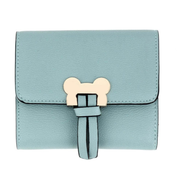 agp1089-blue-flap-purse-wallet-with-gold-metal-work__1_