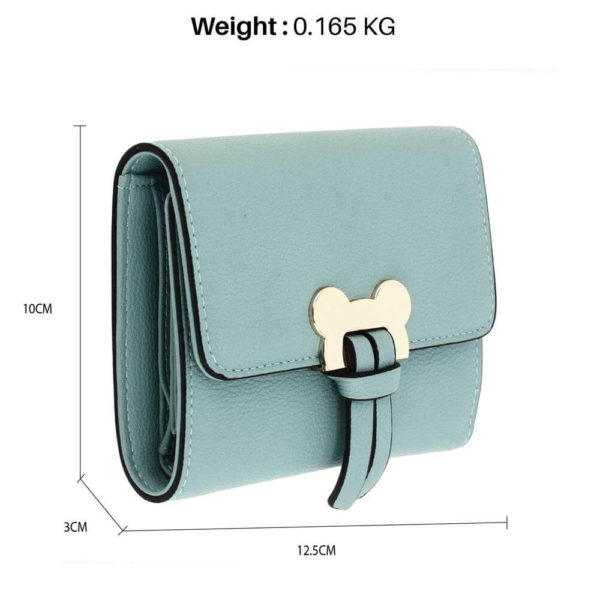 agp1089-blue-flap-purse-wallet-with-gold-metal-work__2_
