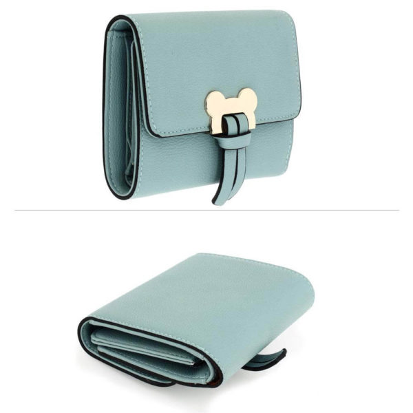 agp1089-blue-flap-purse-wallet-with-gold-metal-work__3_
