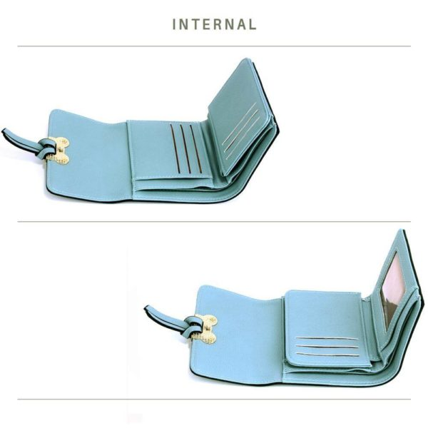 agp1089-blue-flap-purse-wallet-with-gold-metal-work__4_