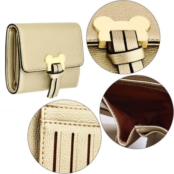agp1089-gold-flap-purse-wallet-with-gold-metal-work_5_