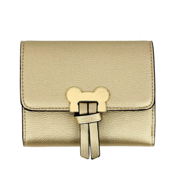 agp1089-gold-flap-purse-wallet-with-gold-metal-work__1_