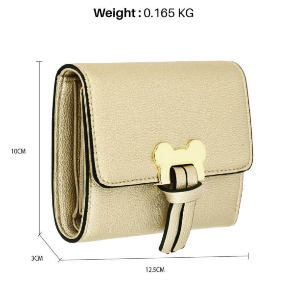 agp1089-gold-flap-purse-wallet-with-gold-metal-work__2_